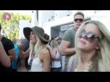 Danny Tenaglia - Dibiza (Joseph Capriati Remix) Played by Nicole Moudaber