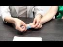 5 Комплекс упражнений для развития мелкой моторики руки массаж пассивная гимнастика активная гимна