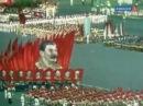 Парад в сталинском СССР 1939 года HD