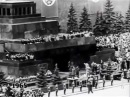 9 мая 1965 г. Военный парад.