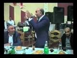 Elmeddin Avaz Teymur Dagli Elshen Xezer Mehman Ehmedli - geler aglin bashina