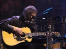 Neil Young Needle And The Damage Done Unplugged