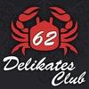 DelikatesCLUB62