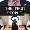 Успешные люди