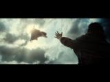 Бэтмен против Супермена: На заре справедливости - тв-спот №2