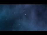 【鏡音レン】ポラリスの時計【オリジナルPV】 - Niconico Video-GINZA