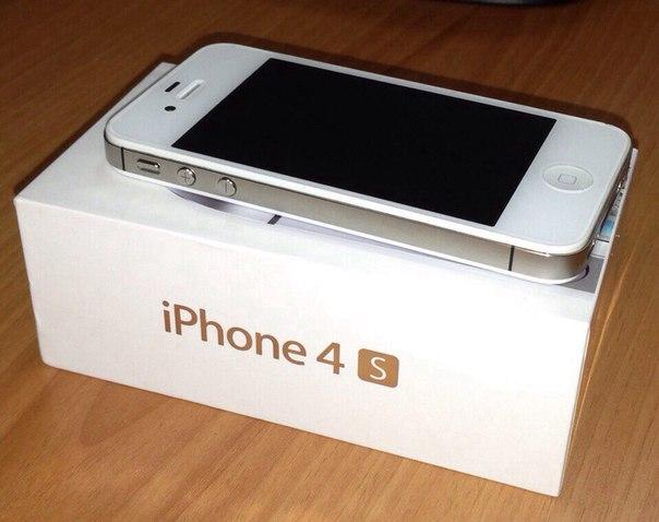 копия айфон 7