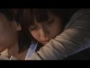 Идеальный парень (2 Серия) (Рус.Субтитры)  Zettai Kareshi  Absolute Boyfriend (HD 720p)