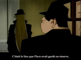 Détective Conan - Saison 07 - Episode 176