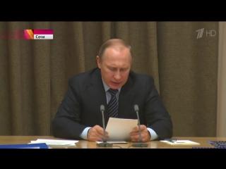 Россия создала новое секретное ядерное оружие Ракета Статус 6 (1)