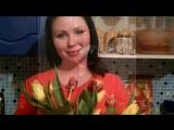 «Со стены друга» под музыку Турбо мода - С Новым Годом, Любимая!. Picrolla