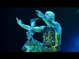 Five Finger Death Punch - Wash It All Away