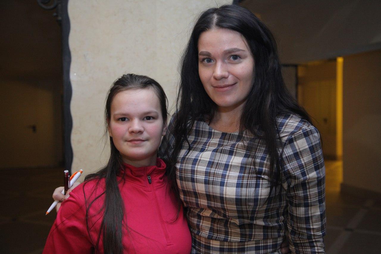 Анастасия Велеева, Каменск-Уральский - фото №11