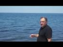 Севастополь 2015, дикий пляж Омега....