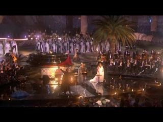VANGELIS - MYTHODEA. Music For The NASA Mission 2001 Mars Odyssey. Вангелис - Мифодея. Музыка для миссии на Марс Ассоциации NASA