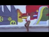 Адриано Челентано на лабутенах и в штанах))) - смотреть со звуком))HD