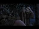 Драконы: Всадники Олуха  Драконы: Защитники Олуха 1 СЕЗОН - 6. Элвин и Изгои