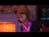 Волшебное королевство Щелкунчика / The Nutcracker Sweet (2015) [https://vk.com/kinoobzorg]