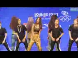 muzzone.org_t-ara_'sugar_free'_dance_mirror_fancam_hd