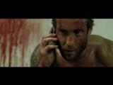 Грешники и Святые / Sinners and Saints (2010)