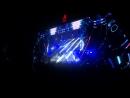 Alfa Future People 2015 - LiveBass сцена - группа Infected Mushroom - живая запись