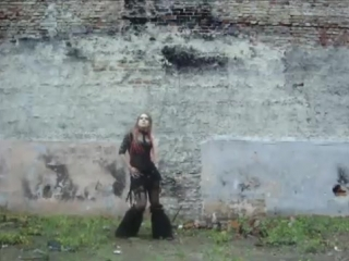 Magu_Brioni faith-cyber sex . industrial dance competition for das klub (3)