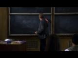 Доктор Хаус 2 серия 4 сезон То, что нужно