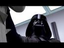Star Wars Porn Parody Scene 1 Allie Haze порно пародия звездные войны эпизод 1 2 3 4 5 6 7 пробуждение силы смотреть трейлер