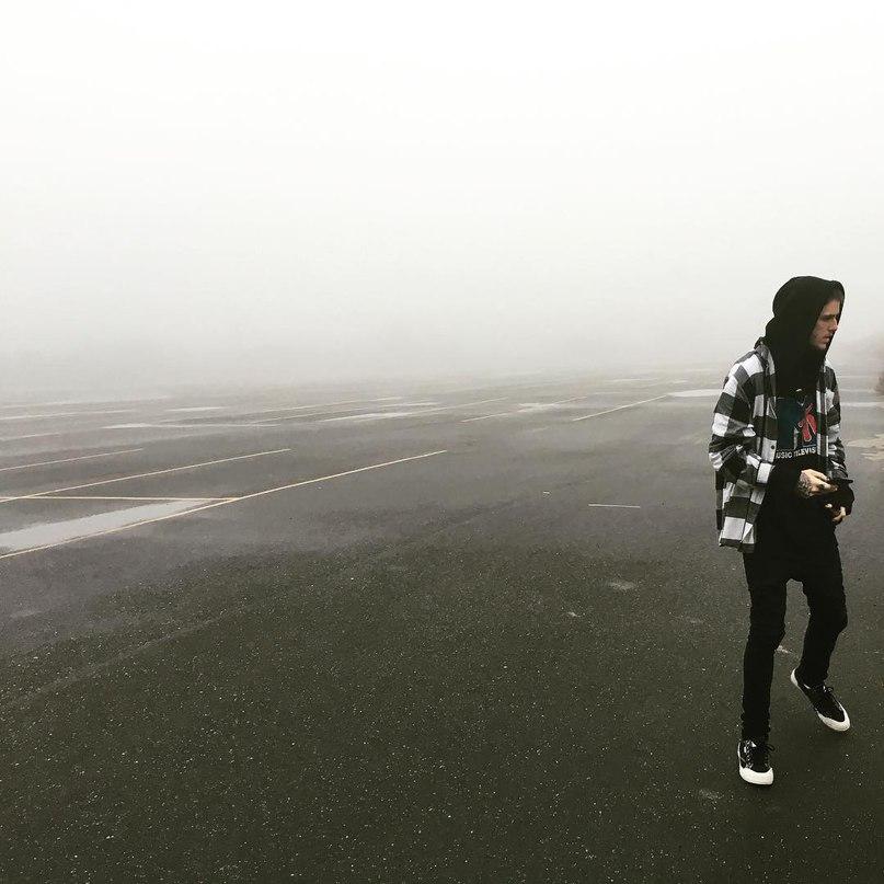 Максим Тейлор | Краснодар