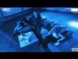 Мир невыспавшихся людей. Документальный фильм. Россия, 2014 год.
