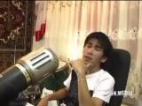 Quwat - Sen ushin kimmen (ARXIV) www.ALYONmedia.com