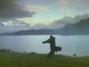 Merlin  «Великий Мерлин» (США—Великобритания, 1998) — трейлер телефильма