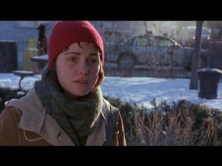 Одержимость (2004) супер фильм 8.2/10