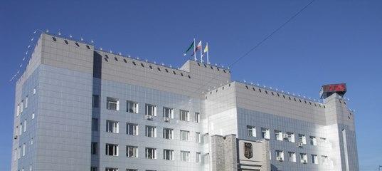 www.n-vartovsk.ru