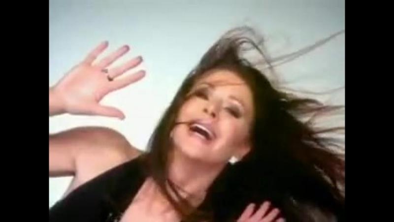 Красотки в Кливленде/Hot in Cleveland (2010 - 2015) ТВ-ролик