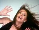 Красотки в Кливленде Hot in Cleveland 2010 2015 ТВ ролик