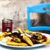Panos Greekfood