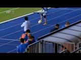 36 CL-2015/2016 CS FOLA Esch - Dinamo Zagreb 0:3 (22.07.2015) HL