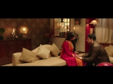 Баркха / Barkhaa / 2015 / DVDRip
