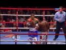 2010-11-13 Dаvid Науе vs Аudlеу Наrrisоn (WВА Неаvуwеight Тitlе)