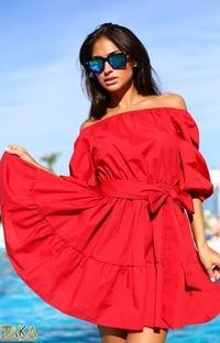 Одежда Украина Турция Dress Code Оптом