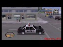 GTA 3 Rampages Staunton island (7-13) PS4