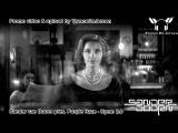 Sander van Doorn pres. Purple Haze - Hymn 2.0 Best trance 2010