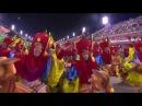 Карнавал в Рио-де-Жанейро 2015 3