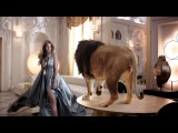 Mattoni - Příroda v tobě (TV reklama, 45s)