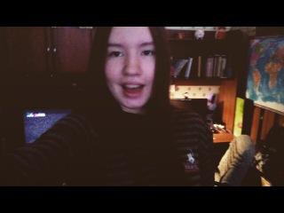 """Svetlana on Instagram: """"Кусочек гимна Мехмата😊🎶❤ 12 декабря в 17:00 в БКЗ Уникса ждем вас на юбилее Мехмата! Будет оч круто! Билеты можно взять у Зарины:…"""""""