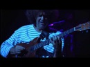 Pat Metheny - The Roots Of Coincidence - Speaking of Now Live (2010)