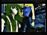 Fanfic Video Proyect Saint Seiya vs Sailor Galaxia Opening