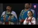 Колокольный звон - Наталья Губа (Кубанский казачий хор)