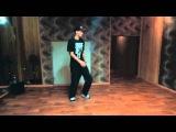 Хип хоп танцы – школа   Урок 3   Patty duke, Atlanta stomp и Steve Martin
